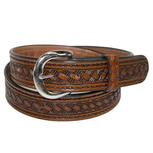 Mens/Ladies Belts