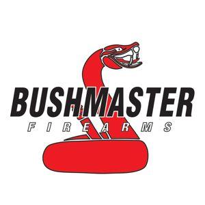 Bush Master