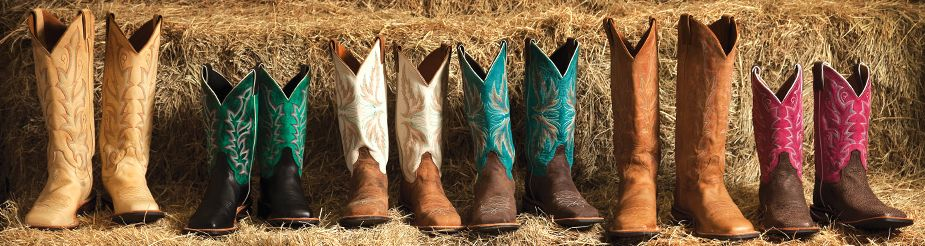 justin-boots-western-wear