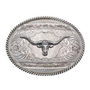 Montana Silver