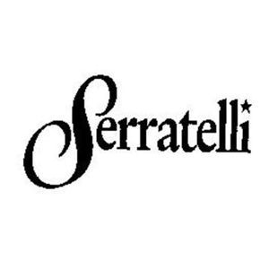 Seratelli