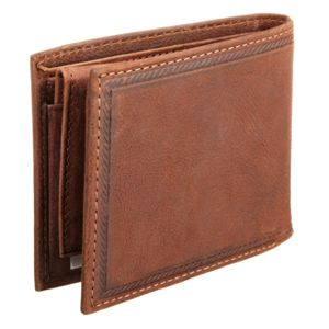 Wallets/Purses